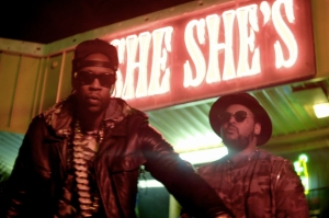 140306-schoolboy-q-2-chainz-video
