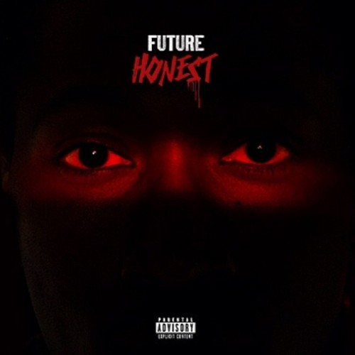 future-honest-artwork-500x500