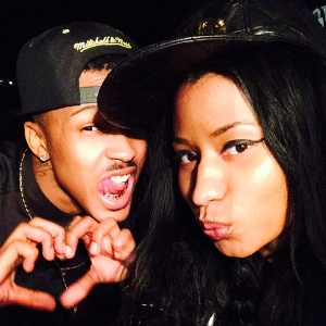 August-Alsina-ft.-Nicki-Minaj-No-Love-1
