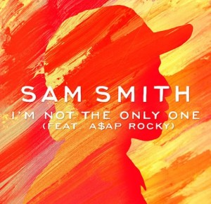sam-smith-only-one-karencivil-475x460