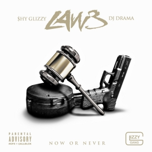 Shy_Glizzy_Law_3-front-large