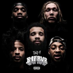 1two-9-b4frvr-mixtape-300x300