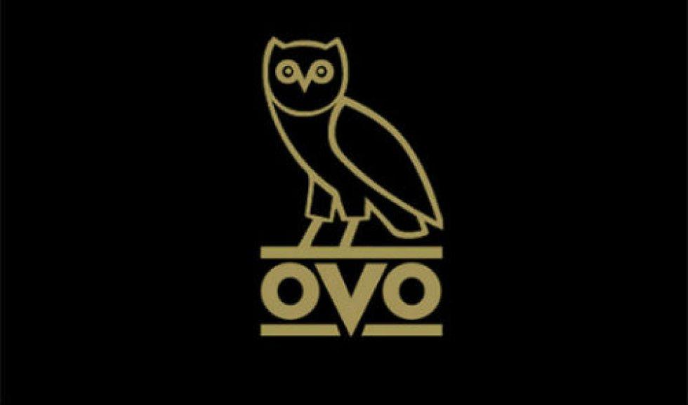 ovo-owl